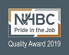 nhbc-logo-2019.jpg