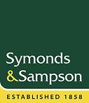 symond and sampson logo.jpg