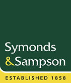 symond and sampson logo.jpg