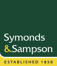 Symond & Sampson