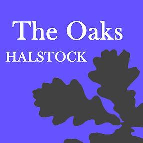 Halstock site LOGO.jpg