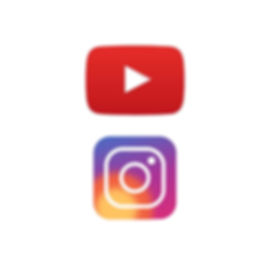 youtubeinstagram.jpg