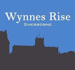 wynnes rise logo.jpg