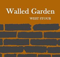 02-Walled-garden SITE LOGO.jpg