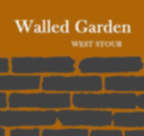 02-Walled-garden SITE LOGO.jpg