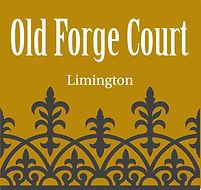 old forge court logo.jpg