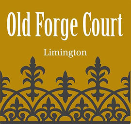 old forge court logo.jpg