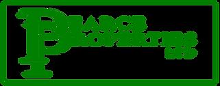 Pearce Logo-No-Shadow_edited.png