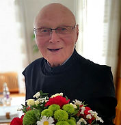 Pater Andreas-1.jpg