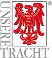 Unsere Tracht Logo_klein_rgb.jpg