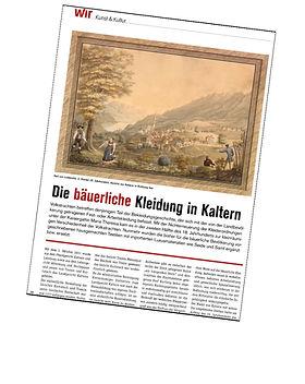 Kalterer_Tracht.jpg