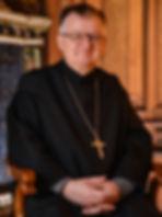 Abt Benno Malfér
