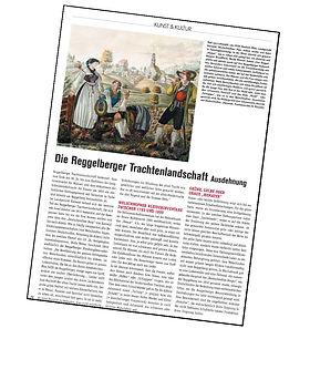 Regglberg.jpg