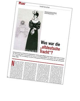 altdeutsche_Tracht.jpg