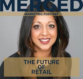 MM Retail Podcast.jpg