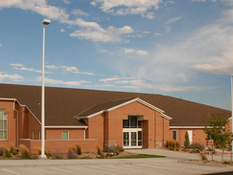French Creek LDS Church | Parker, CO