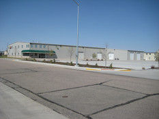 701 Automation, Windsor, CO