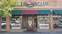McCauley Constructors selected to renovate iconic Silver Grill Cafe in Old Town Fort Collins