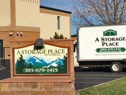 McCauley Constructors to Design and Construct Four Self Storage Facilities for A Storage Place