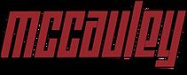 mccauley logo.png