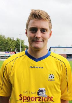 Stefan Emmink