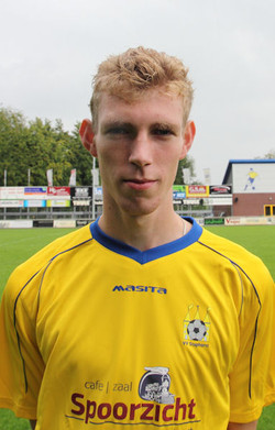 Karlo Tuin