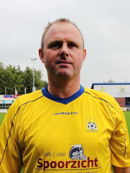 Jan Huls