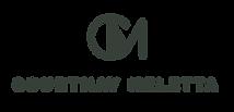 CM_logo_emeraldgreen-01.png