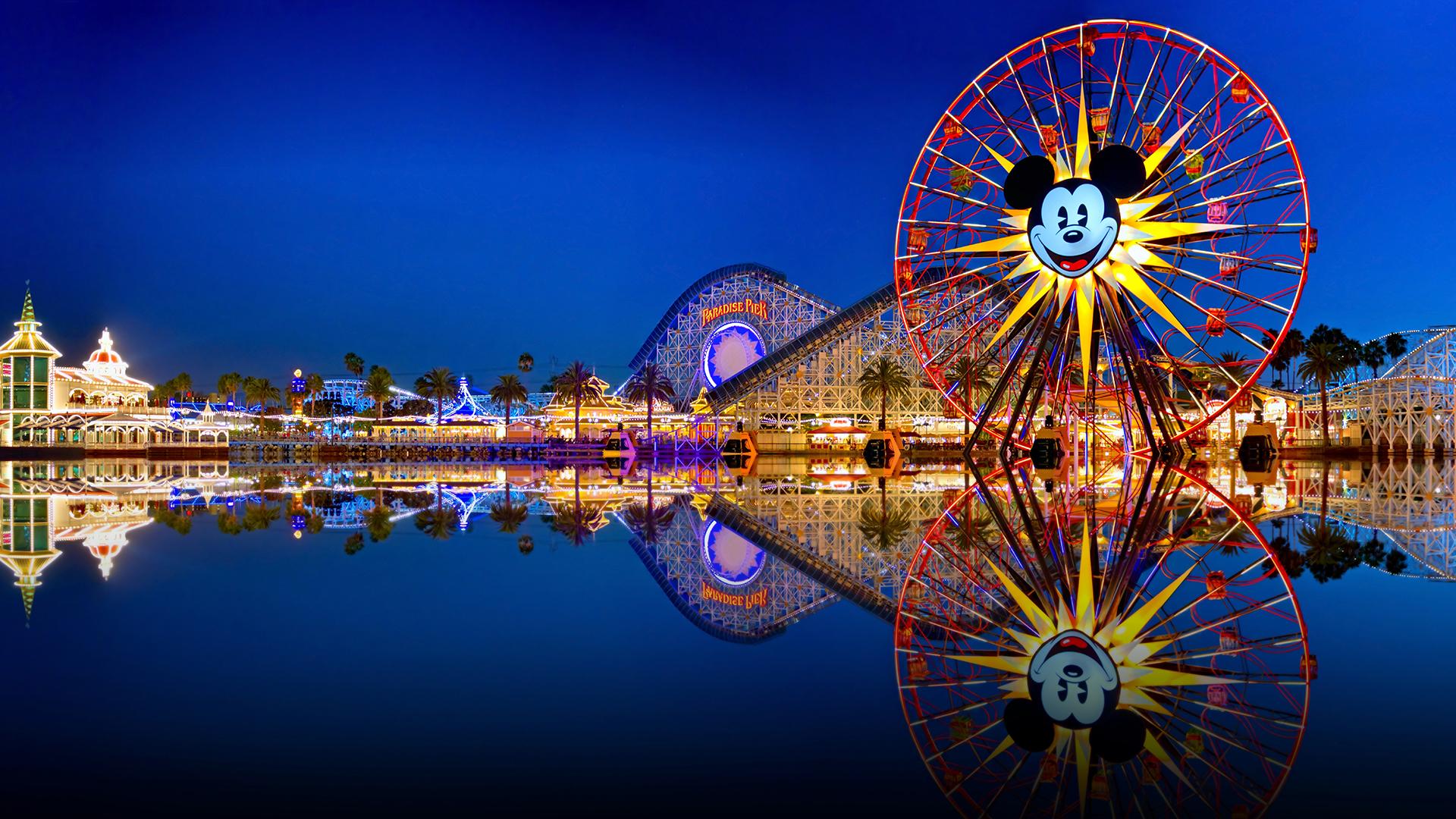 Executive Inn Disneyland 04