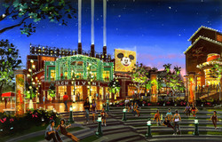 downtown_disney_park_view_original.jpg