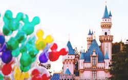 Executive Inn Disneyland 02