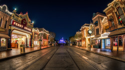 Executive Inn Disneyland 03
