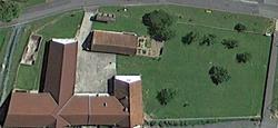 Luftbild.png