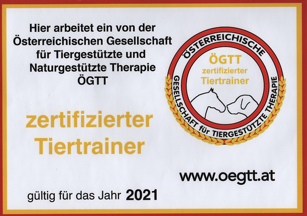Zertifizierung 2021.png