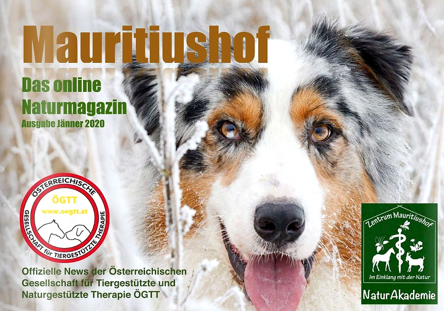 Naturmagazin Cover.png