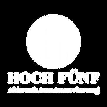 HOCH_FÜNF_Logo_vertikal_20200807_Kopie_