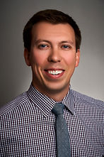 2020_EagleDental_Head-Shot_8_web_edited.