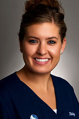 2020_EagleDental_Head-Shot_1_web_edited.