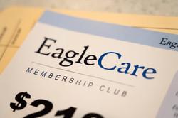 2019-EagleDental_Practice2_web-0302