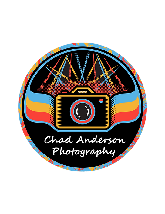 Chad Anderson Photography LOgo PNG 2.png