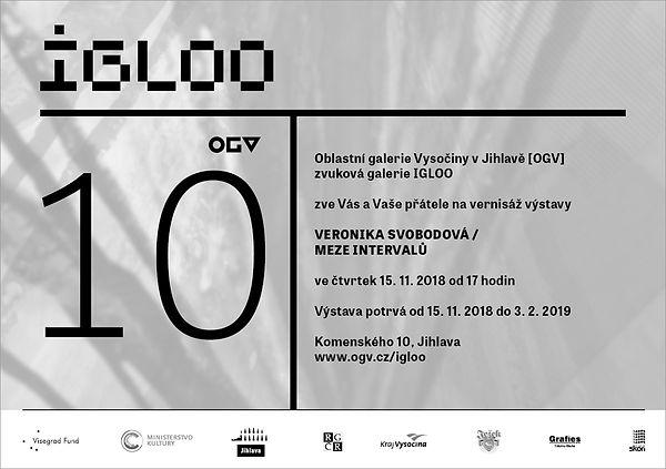 igloo_pozv_web_10.jpg