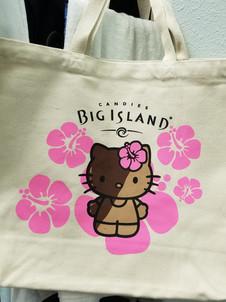 BIC - Hello Kitty