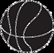 basketball Transparent.png
