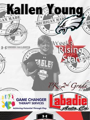 kallen young wk3 rising star.png