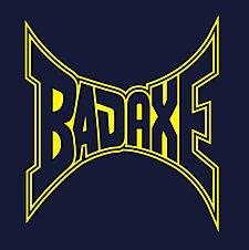 BADAXE.jpg
