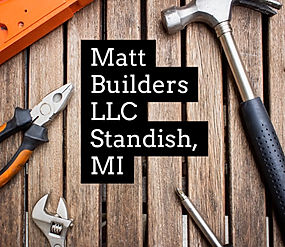 matt builders.jpg