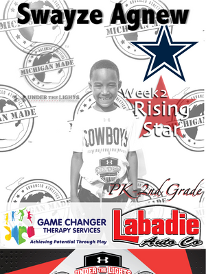 swayze agnew wk2 rising star.png