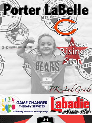 porter labelle wk1 rising star.png
