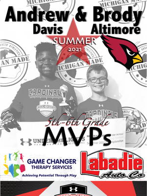 andrew and brody summer mvps.png