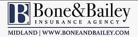 bone and bailey.jpg